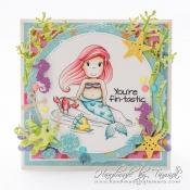 mermaid-princess-tam